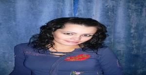 Cooltanyshka 38 años Soy de Washington/District of Columbia, Busco Noviazgo con Hombre